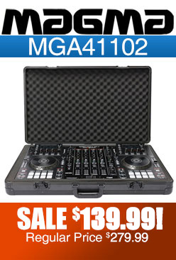 MGA41102