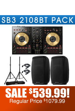 SB3 Pack 2