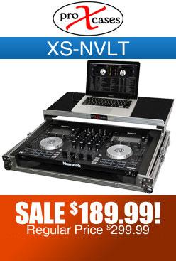 XS-NVLT
