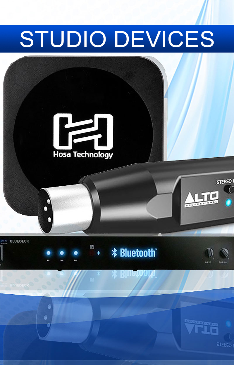 bluetooth devices