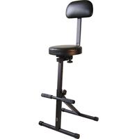 Odyssey Chair