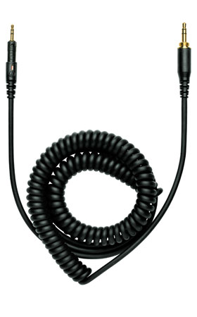 Audio Technica ATH-M50xDG