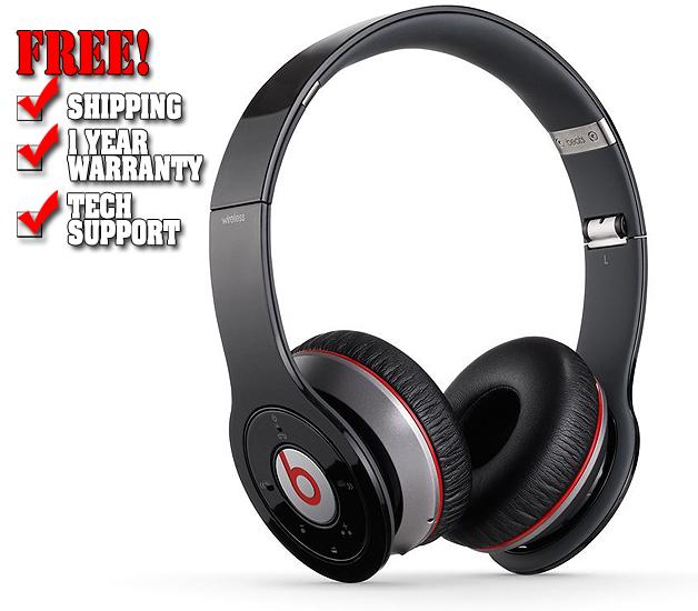 Beats headphones wireless headphones - beats pro headphones cord
