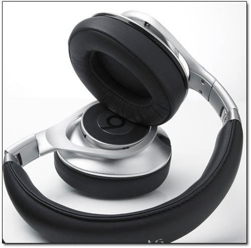 Beats by Dre Monster Beats Executive