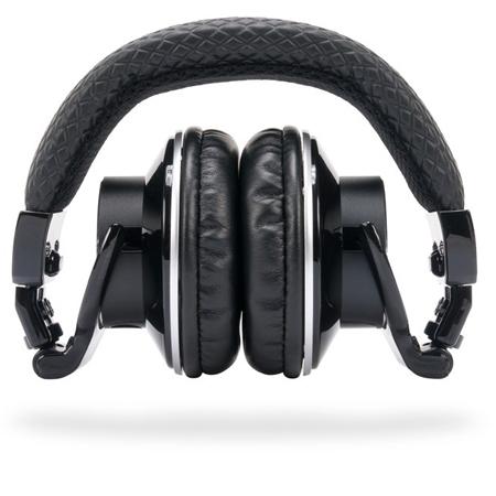 American Audio Bl 60 Dj Headphones Dj Audio Chicago