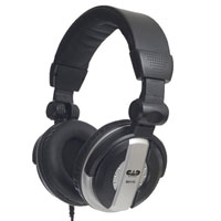 CAD Audio MH110