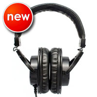 CAD Audio MH210