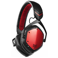V Moda Wireless Rogue