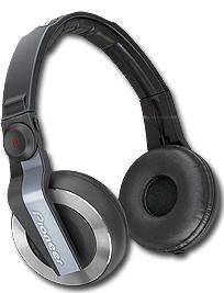 Technical Pro HPS-820