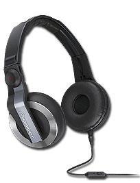 HDJ500T-K