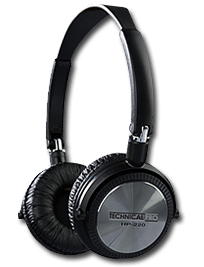 Technical Pro HP-220