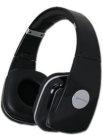 HP630 Black