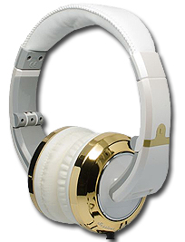 CAD Audio MH510GD