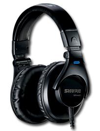 SRH440