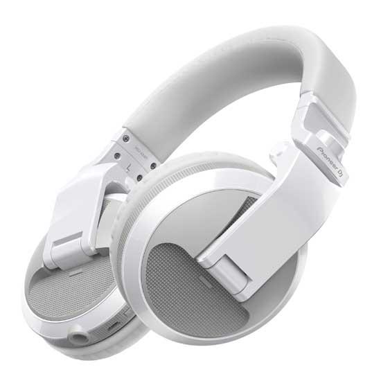 Pioneer CDJ-3000 White Pack 2