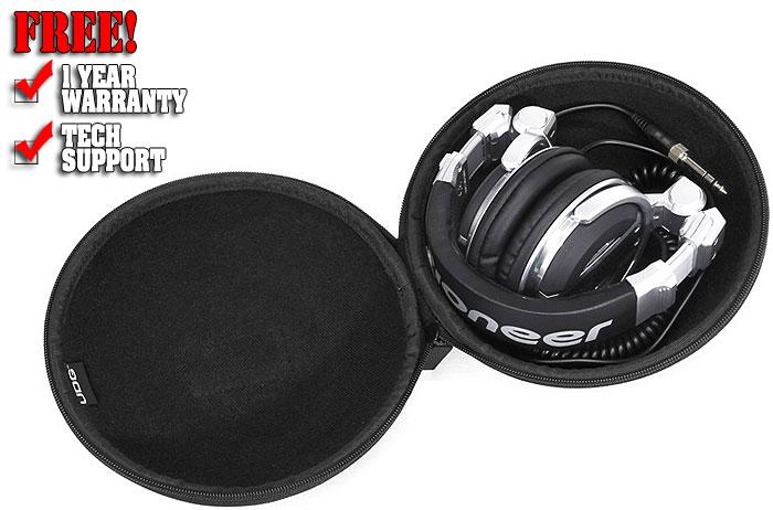 UDG Creator Headphone Case Small