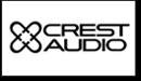 Crest Audio