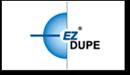 EZ Dupe
