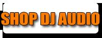 DJ Audio