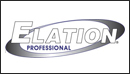 Elation Professional DJ Lighting