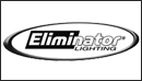 Eliminator DJ  Lighting