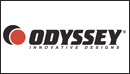 Odyssey Pro Cases and Covers for DJ Eqiupment