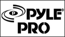 Pyle Pro DJ Equipment