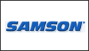 Samson Professional DJ Equipment