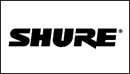 Shure Professional Audio
