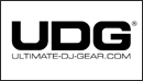 UDG Professional DJ Equipment Cases and Bags