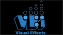 Visual Effects DJ Lighting