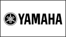 Yamaha DJ Equipment