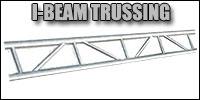 I-Beam Trussing