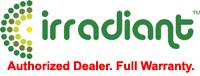Irradiant