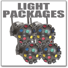 Light Packages