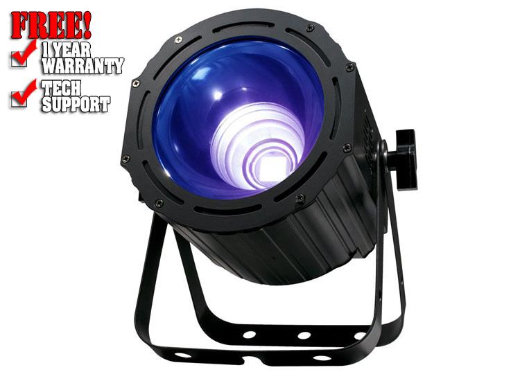 UV COB Cannon