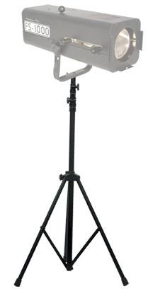 ADJ LTS-5 FS-1000 Stand