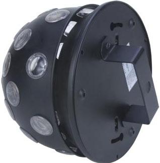 ADJ Mini Tri Ball