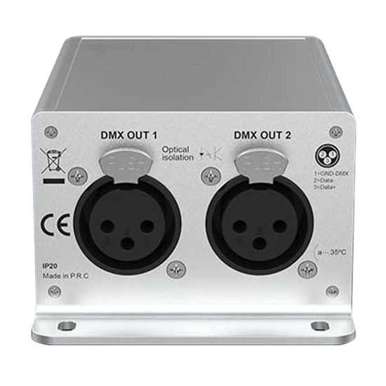 Chauvet DJ Xpress 1024