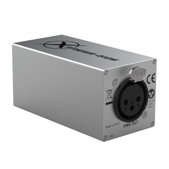 Chauvet DJ Xpress-512S