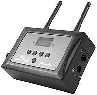 Dj Light Controllers Dj Light Software 123dj Chicago