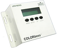 colorboss