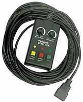 Eliminator EF-TRM Fog Machine Timer Remote
