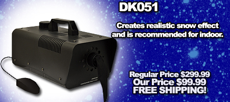DK051