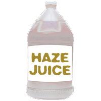 Haze Juice