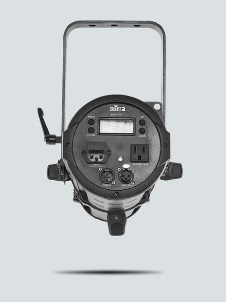 Chauvet DJ EVE E-100Z