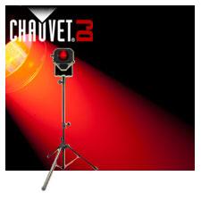 Chauvet DJ LED Followspot 120ST