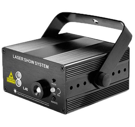 BlackMore BDL-3040