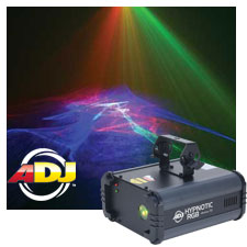 Dj Lighting Lasers Dj Lasers 123dj Chicago Dj Equipment