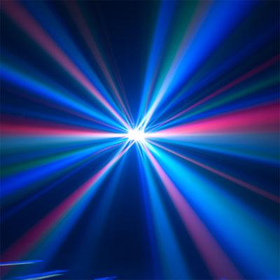 Eliminator Katana LED